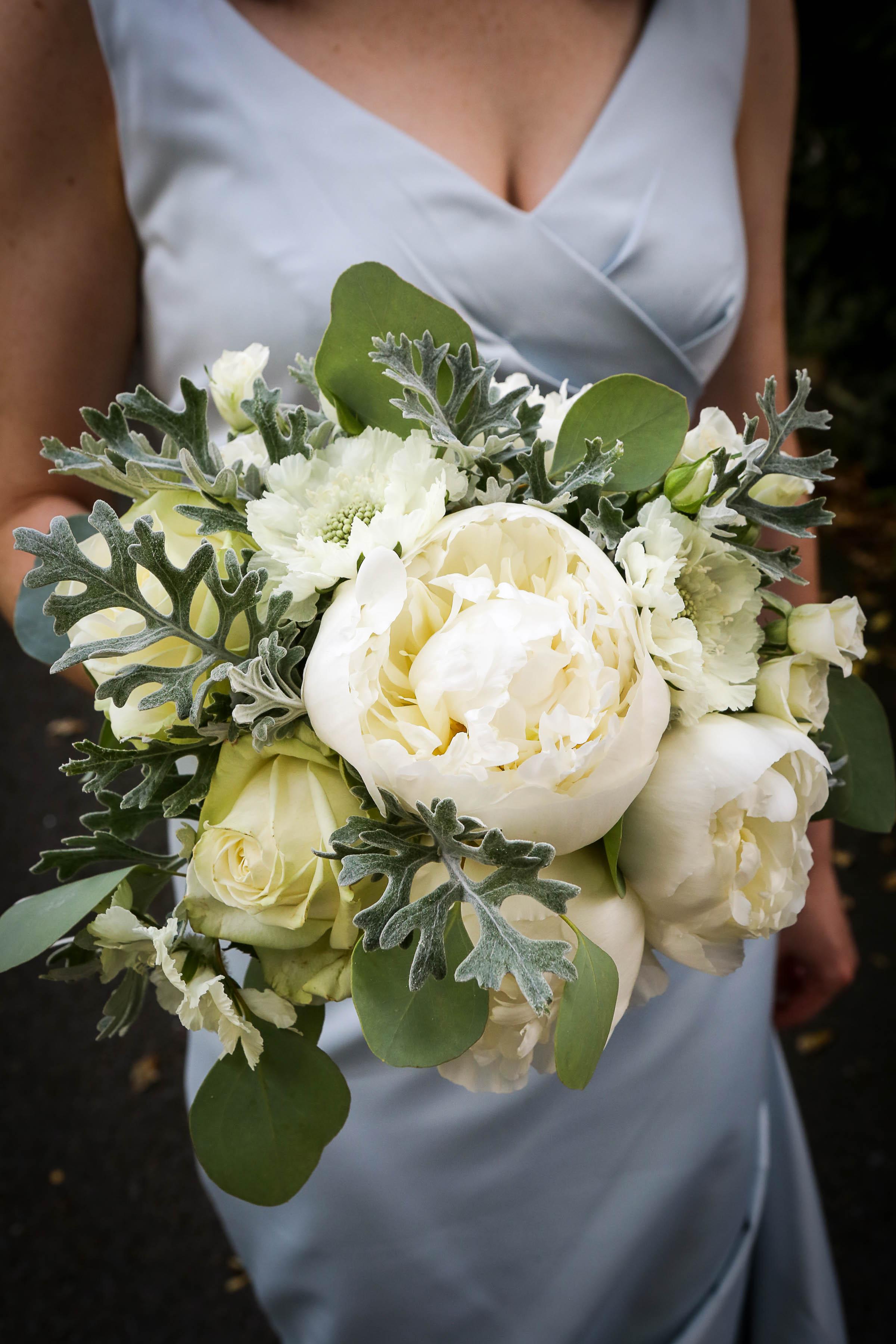 Wedding flowers bouquets south london florist bouquets and wedding flowers blackheath default 1 izmirmasajfo